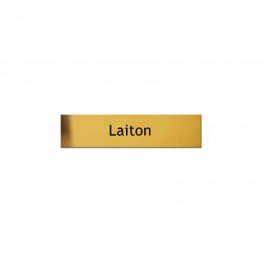 Laiton