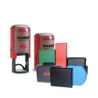 Cassette Trodat Printy 6/46019