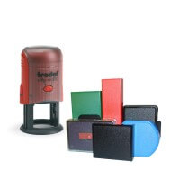 Cassette Trodat Printy 6/46030