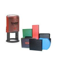 Cassette Trodat Printy 6/46040
