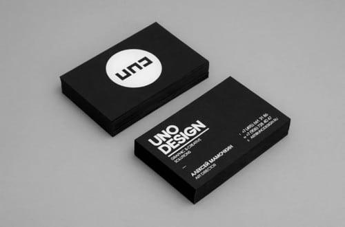 s lection d 39 images de cartes de visites professionnelles tgl. Black Bedroom Furniture Sets. Home Design Ideas