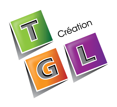 TGL_Creation-logo