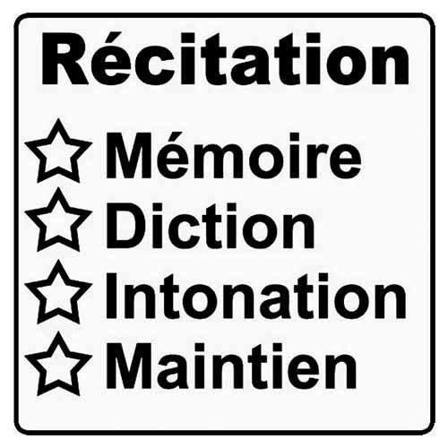 tampon-correction-recitation