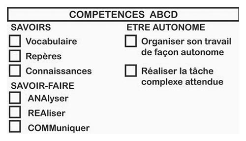 tampon-grille-de-competence