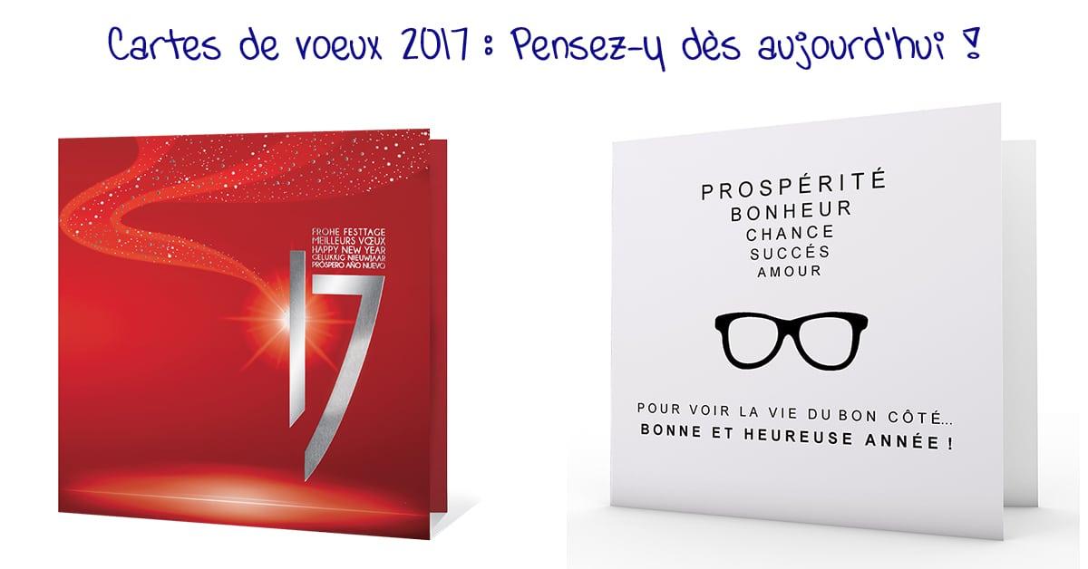 Carte De Voeux Professionnelle Gratuite Reims 31