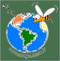 AMPA logo article parrainage