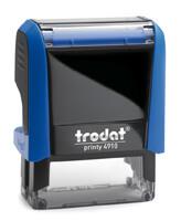 Tampon encreur Trodat Printy 4.0